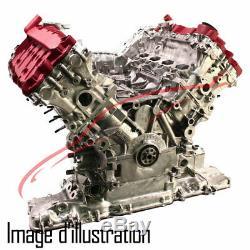 2007 Honda Civic VIII FN Hatchback Type R 2,0 Benzin Moteur K20Z4 K20 Z4 201 PS