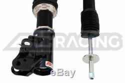 BC Racing Br Type Complet Surcharges Amortisseur Kit pour Honda Civic 2006-2011