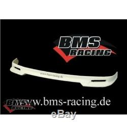 Bms Racing Lèvre de Spoiler R3 pour Honda Civic Type MA8/9 5-trg. 95