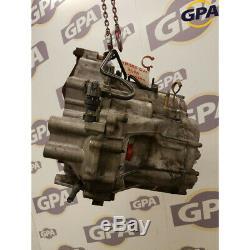 Boîte de vitesses type 54PA1014570 occasion HONDA CIVIC 403184577