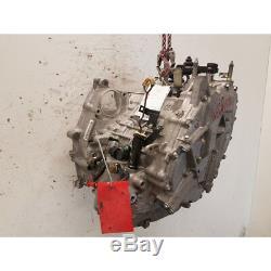 Boîte de vitesses type NC occasion HONDA CIVIC 403200958