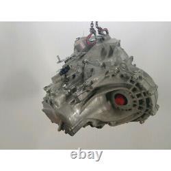 Boîte de vitesses type PPF6 occasion HONDA CIVIC 403257872