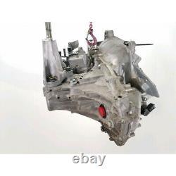 Boîte de vitesses type SPLM occasion HONDA CIVIC 403266521