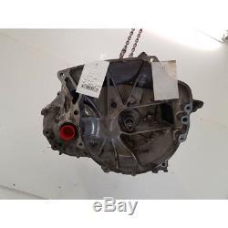 Boîte de vitesses type SPWM occasion HONDA CIVIC 403216195