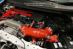 Forge Motorsport Admission Tuyau Pour Honda Civic Type R FK2 FMINLH5