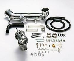 HKS Super SQV4 Pour Honda Civic Type R FK8 K20C 71008-AH009