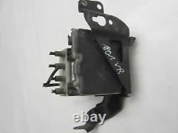 Honda Civic Type R FN2 ABS Module Bloc Hydraulique 57110-SMT-E031