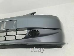 Honda Civic VII Type-R 04-06 Pare-chocs avant Pare-chocs avant