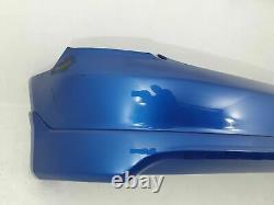 Honda Civic VII Type-R EP3 2002- Pare-chocs arrière Pare-chocs arrière
