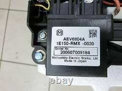 Ima batterie batterie type pour Honda Civic VIII Hybrid 07-10 1D010-RMX-G01ZA