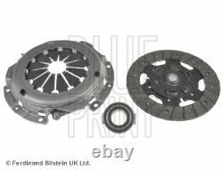 Kit D'embrayage Pour Honda CIVIC VIII Hatchback 1.8, Type R, CIVIC IX 1.8 I-vtec