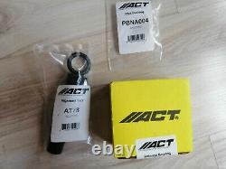 Kit Embrayage Act Xtreme Devoir 6 Coussinet Honda Civic Type-R 2.0 K20A EP3