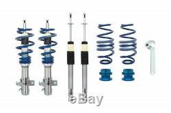 Kit suspension combine filete Honda Civic type FK1/FK2/FK3/FN1/FN3/FN4 de 2005