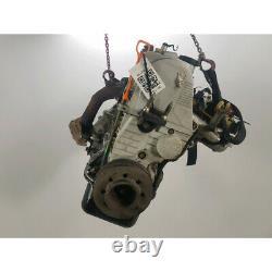 Moteur type D14Z2 occasion HONDA CIVIC 402266287