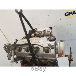 Moteur type D15Z8 occasion HONDA CIVIC 402227104