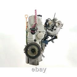 Moteur type D16Y5 occasion HONDA CIVIC 402269492