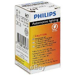 Phare avant Set Pour Honda Civic VIII Hatchback avec Moteur Incl. Philips