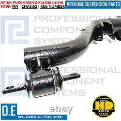 Pour Civic Crv EP3 Integra DC5 Arrière Inférieur Suspension Triangle Bras