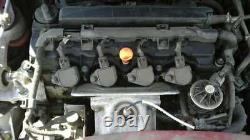 R18a2 moteur complet honda civic berlina (fn) 1.8 type s 2007 4215453