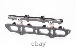 Radium Engineering Port Injection Kit pour Honda Civic Type-R K20C1 #20-0428