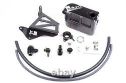 Radium Engineering Refroidissement Réservoir Kit pour Honda Civic Type #20-0427