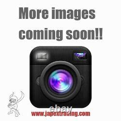 SPOON SPORTS 2P Tête Joint Pour Honda Civic Type R EP3 K20A 12251-DC5-G01