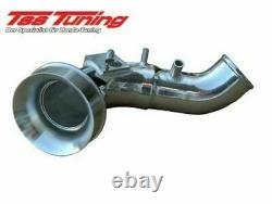 Tss Air Apport Système Pour Honda Civic Type R FN2 Homologation Sportlufilter