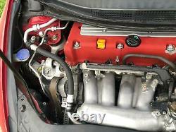 Utilisé 2.0 Vtec Honda Civic Type R FN Moteur K20Z4 2006-2012 148kW 201PS 106880