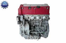 Utilisé 2.0 Vtec Honda Civic Type R FN Moteur K20Z4 2006-2012 148kW 201PS 132321